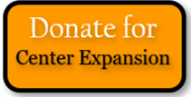 donate center expansion 1